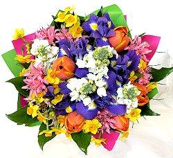 bq_spring_flowers_med.jpg